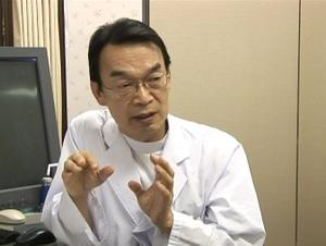 Murata_dr