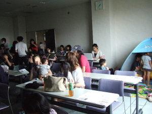 2011_0731misato0012a