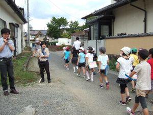 2011_0914watari0011