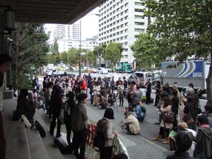 2011_1020genbaishin0023