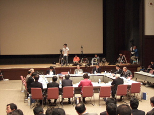 2011_1020genbaishin0028
