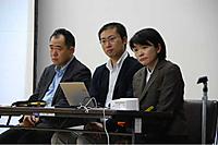 2011_1105hinan_kenri0009