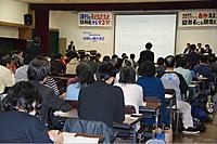 2011_1105hinan_kenri0010