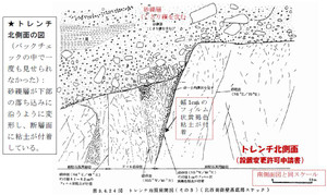 Fig22012_0625_2