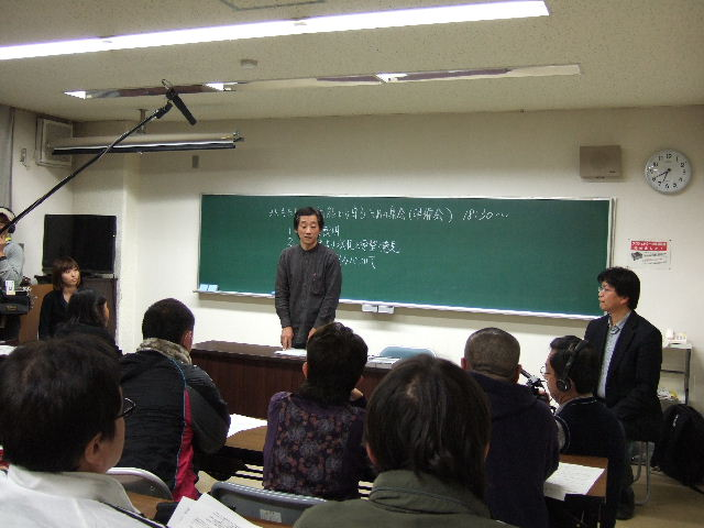 2011_0425fukushima_p0002_2
