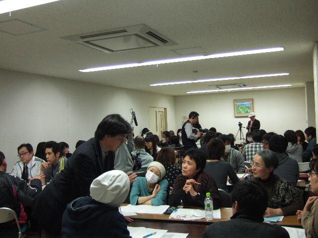 2011_0425fukushima_p0015