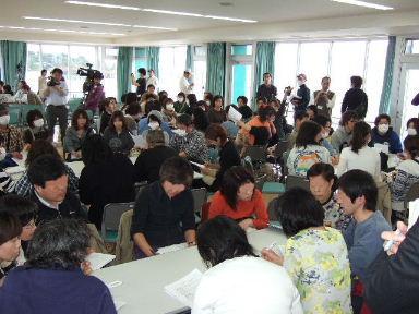 0501fukushima_mtg0006r_2