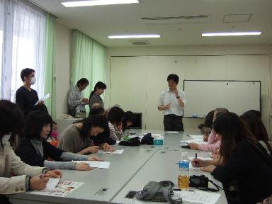 0501fukushima_mtg0022_2